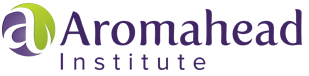 Aromahead Institute, Level III internationally accredited school of Aromatherapy