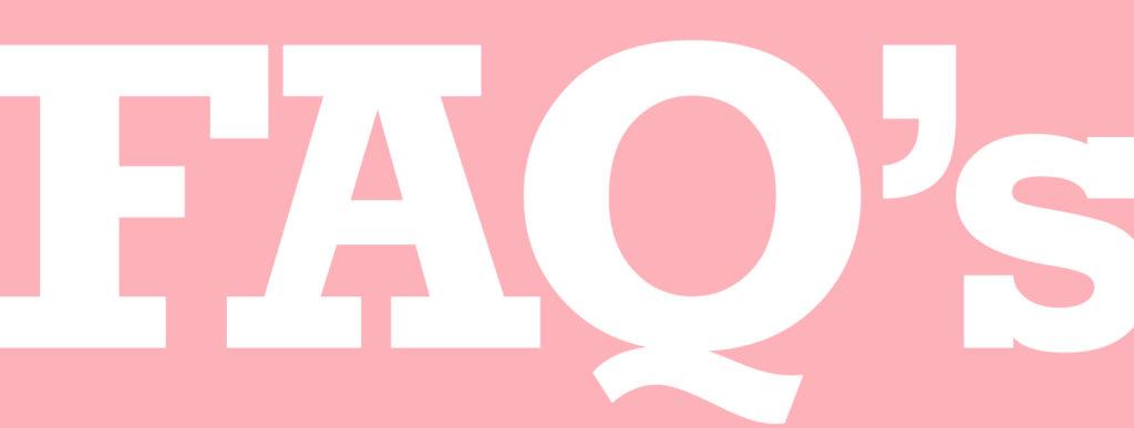 Aromatherapy FAQs at Powers Aromatherapy